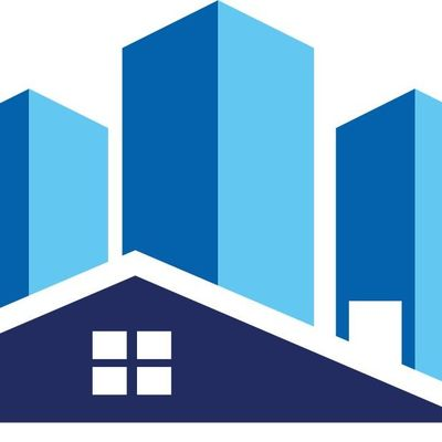 Avatar for SCL Properties, LLC
