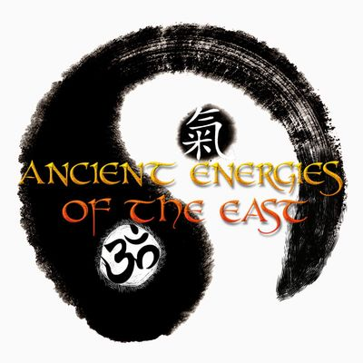Avatar for Ancient Energies of the East