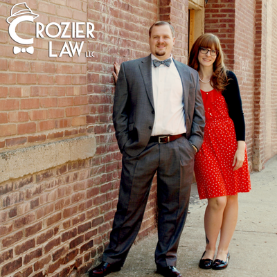 Avatar for Crozier Law, LLC