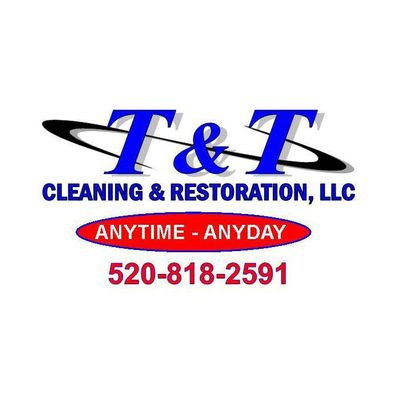 Avatar for T & T Cleaning and Restoration Tucson, AZ Thumbtack