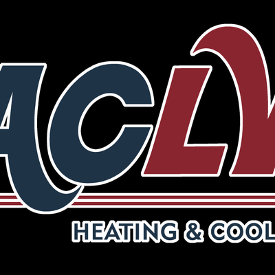 Avatar for ACLV Heating & Cooling