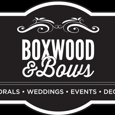 Avatar for Boxwood & Bows