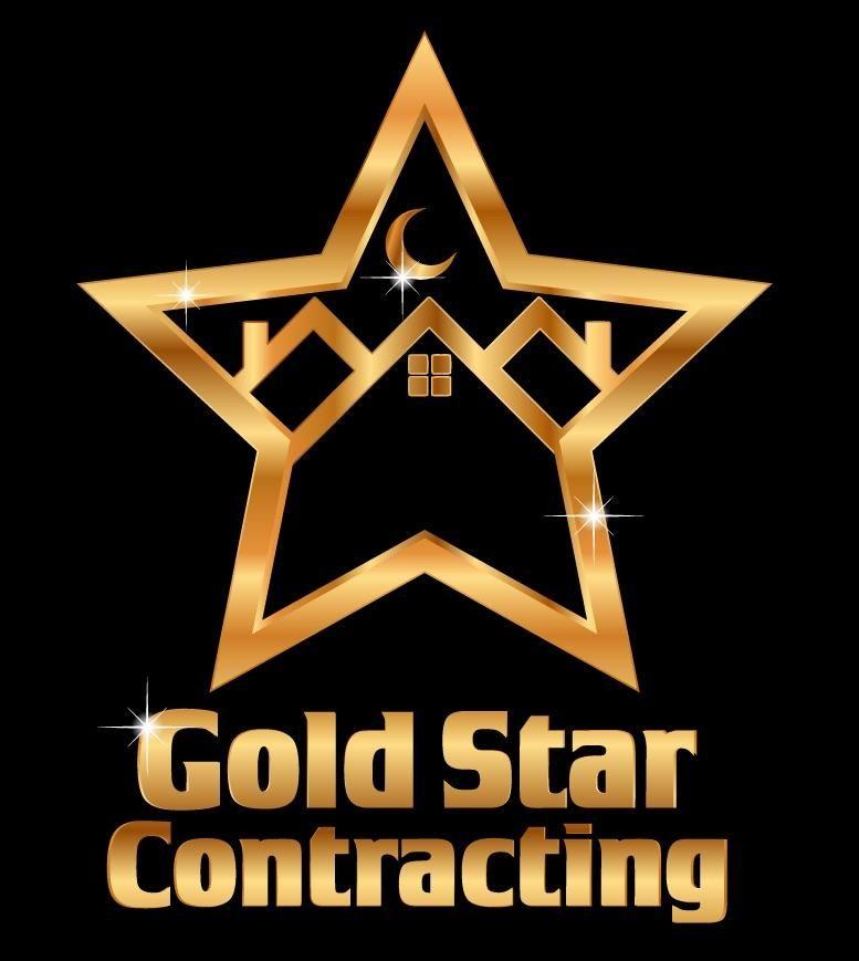 Gold Star Contracting LLC