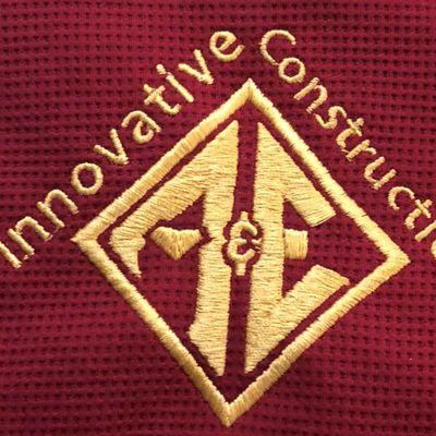 A&E Innovative Construction Tucson, AZ Thumbtack