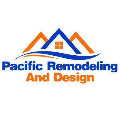 Avatar for Pacific Remodeling & Design