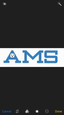 Avatar for AMS Electric & Hvac Kirkland, WA Thumbtack