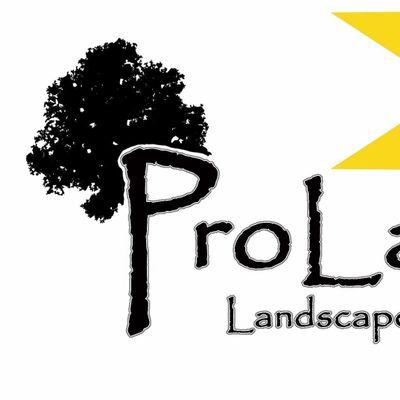 Avatar for ProLawn Landscape Maintenance