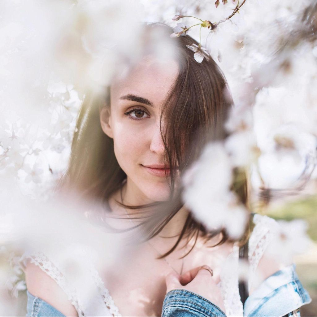 Elizabeth Hasier Photography