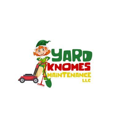 Avatar for Yard Knomes Maintenance LLC Decatur, MI Thumbtack