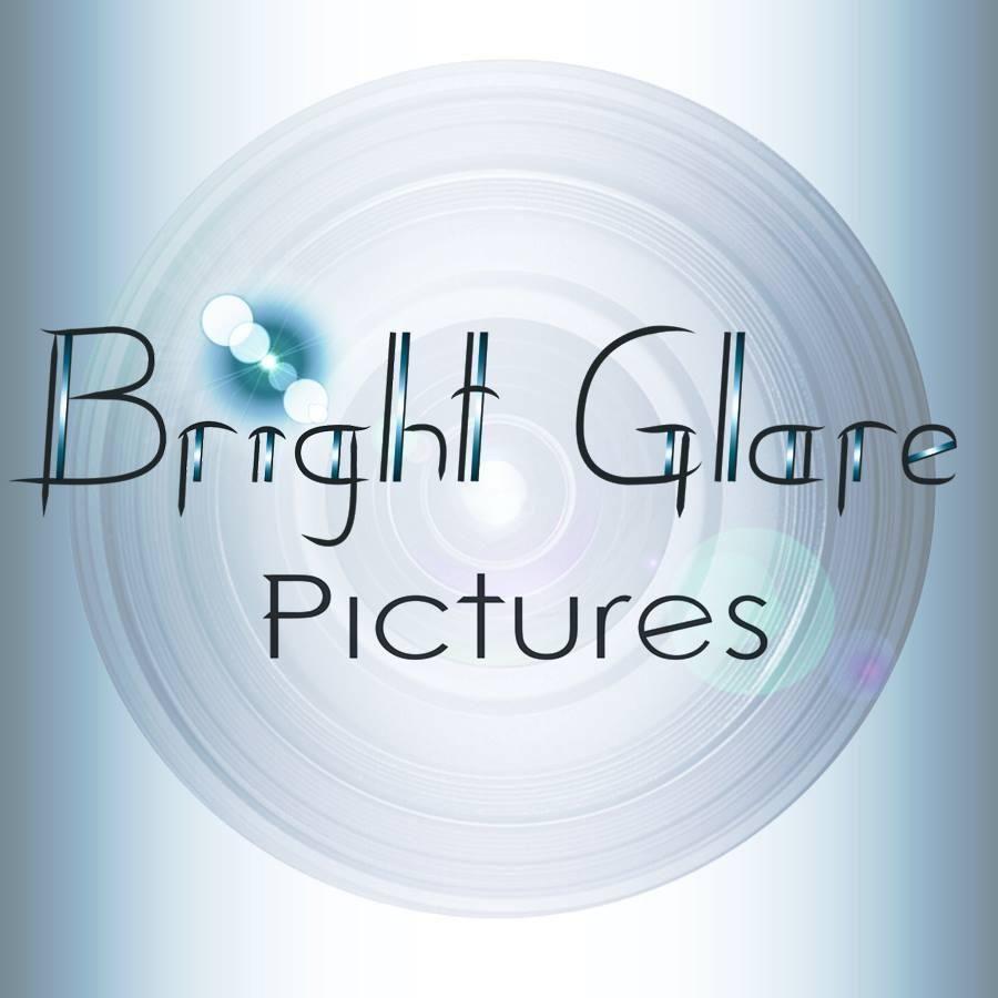 Bright Glare Pictures