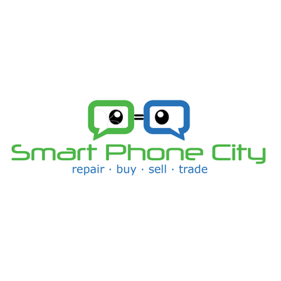 Avatar for SmartPhone City