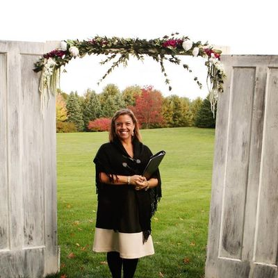 Avatar for Wedding Wonders