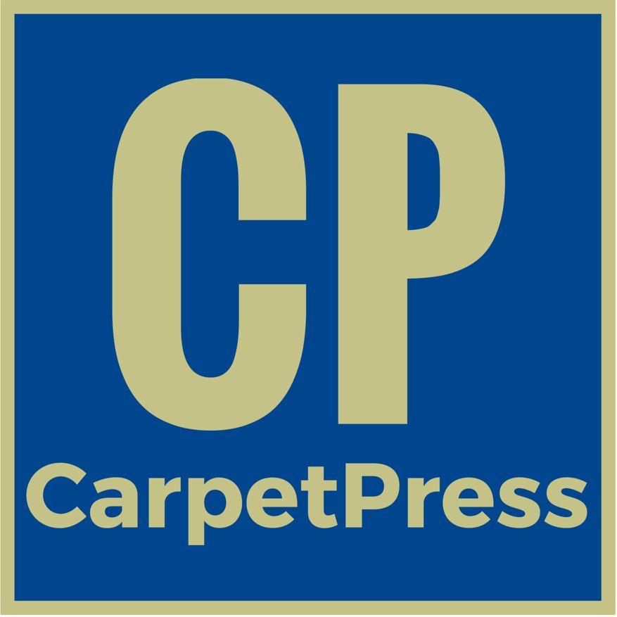 CarpetPress