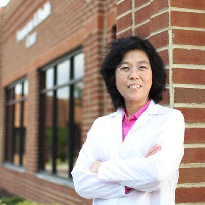 Avatar for Acupuncture and Health Center Glen Allen, VA Thumbtack