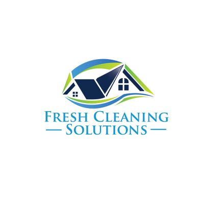 Avatar for fresh cleaning solutions