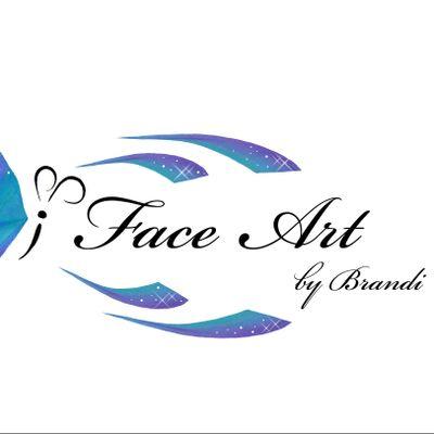 Avatar for Face Art by Brandi
