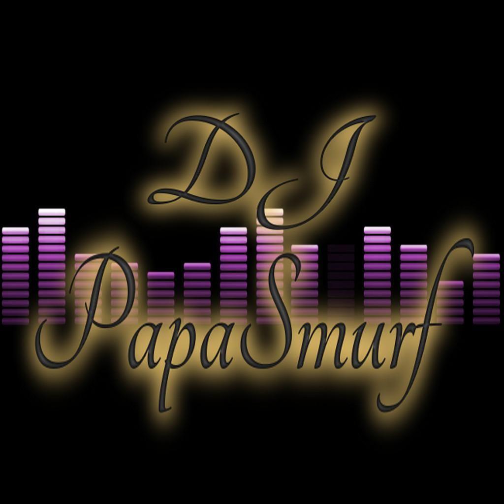 DJ PapaSmurf