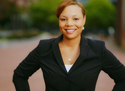 Avatar for Law Office of Vanessa R. Dozier, LLC Silver Spring, MD Thumbtack