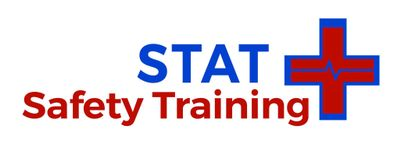STAT Safety Training Sacramento, CA Thumbtack