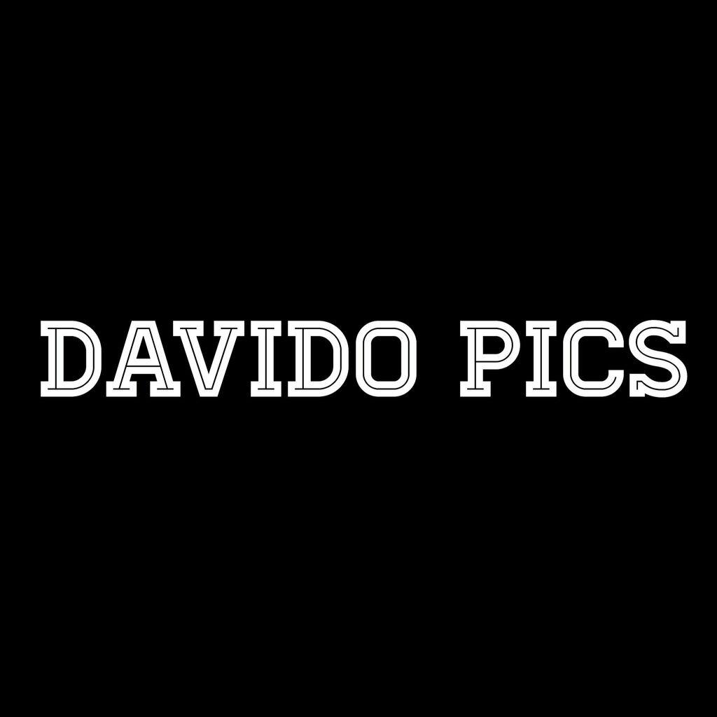 Davidopics