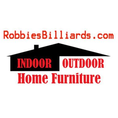 Avatar for Robbies Billiards Home & Patio Rockville, MD Thumbtack