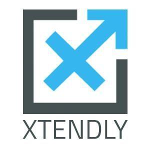 Xtendly
