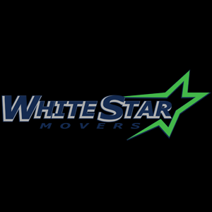 Avatar for White Star Movers Sterling Heights, MI Thumbtack