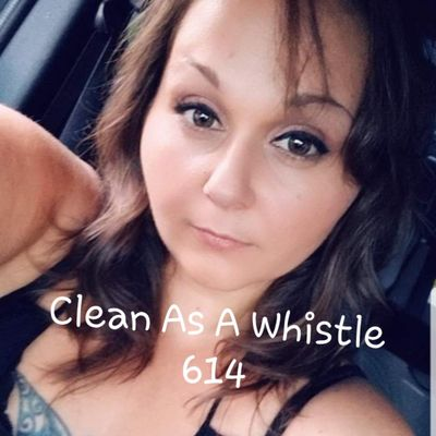 Avatar for Clean As A Whistle 614 Columbus, OH Thumbtack