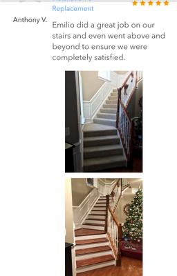 Avatar for Flooring service LLC Gaithersburg, MD Thumbtack