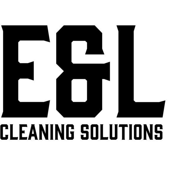 E&L Cleaning Solutions