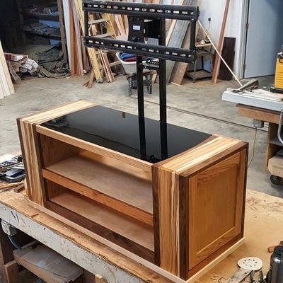 Avatar for Konigsmark carpentry