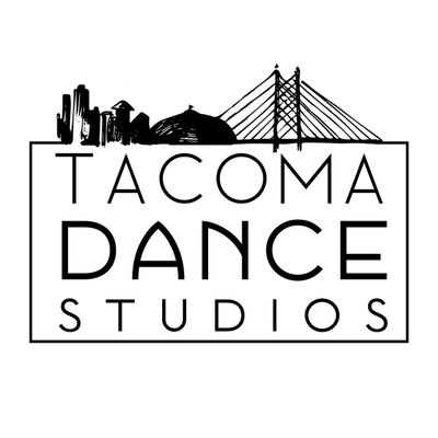 Avatar for Tacoma Dance Studios LLC Tacoma, WA Thumbtack