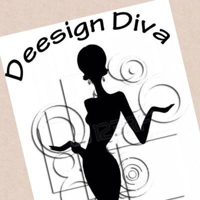 Avatar for Deesign Diva