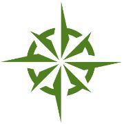 TPS - A Division of Capstone Associates LLC