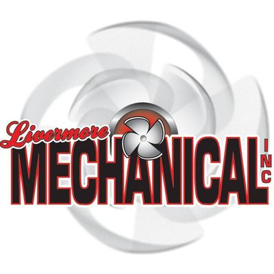 Avatar for Livermore Mechanical, Inc.