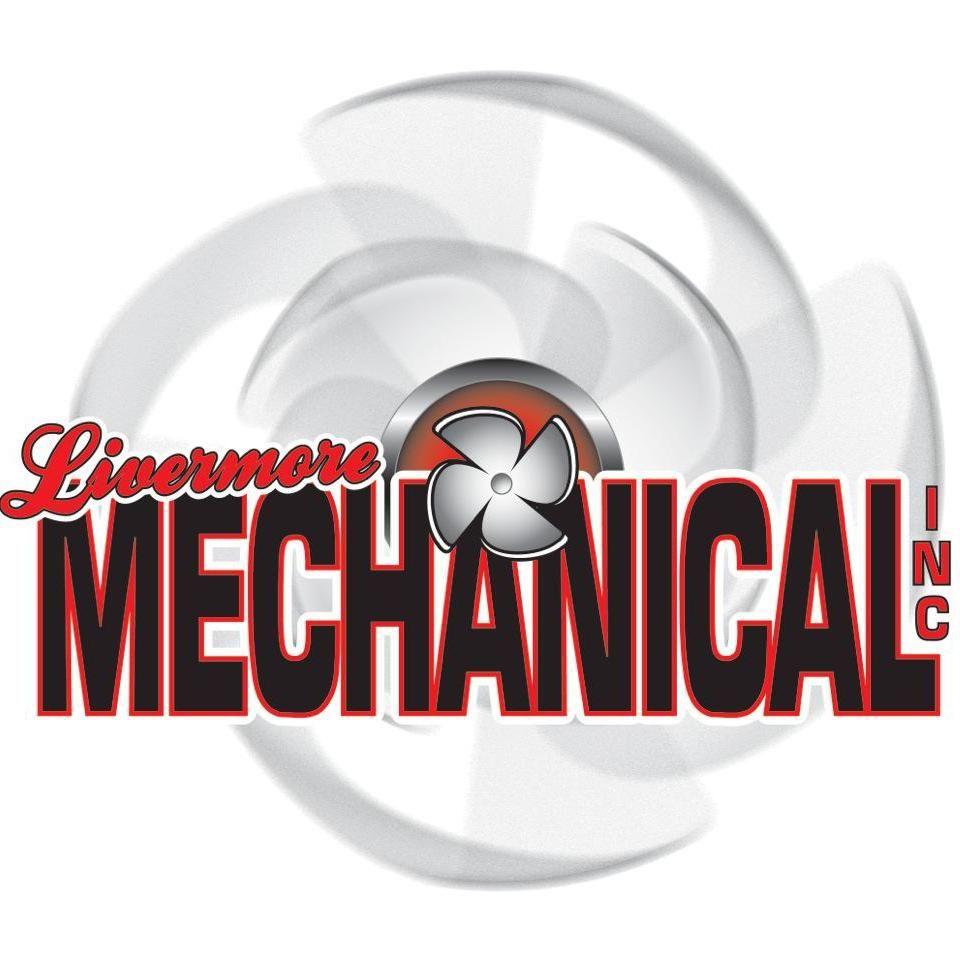 Livermore Mechanical, Inc.