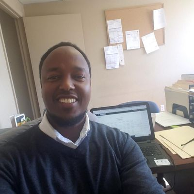 Avatar for FastaxTN - Accounting & Tax Services Memphis, TN Thumbtack