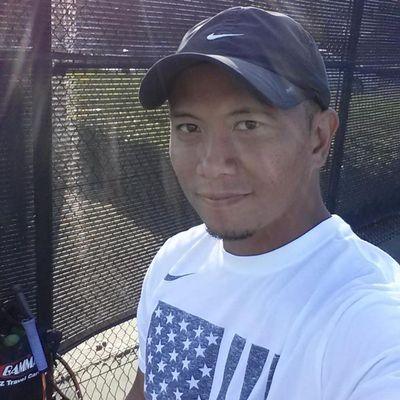 Avatar for JEF Tennis