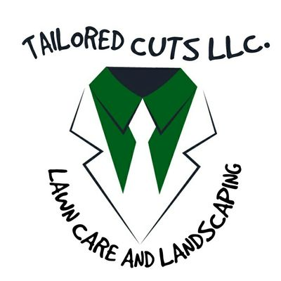 Avatar for Tailored cuts Boutte, LA Thumbtack