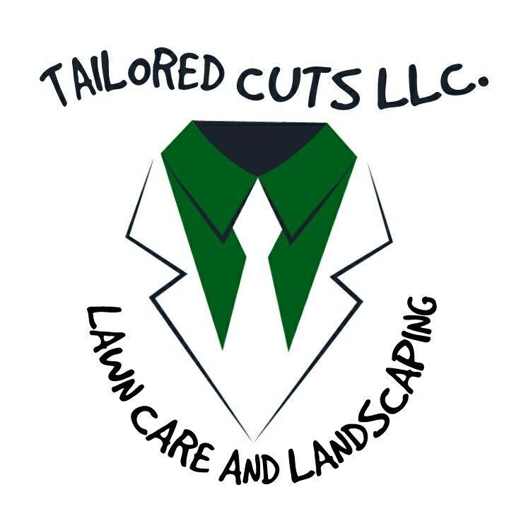 Tailored cuts