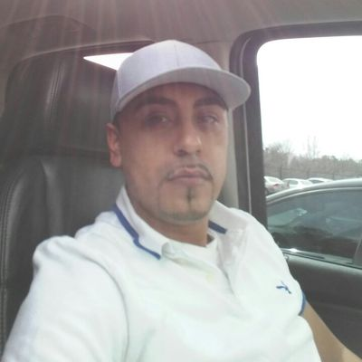 Avatar for Jairo gutierrez Lithia Springs, GA Thumbtack