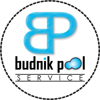 Avatar for Budnik Pool Service San Antonio, TX Thumbtack