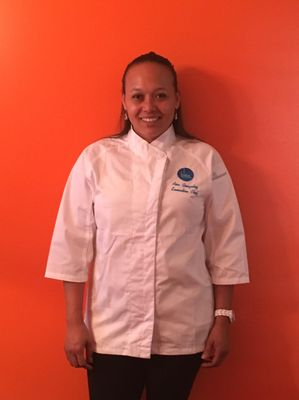 Avatar for Elite catering by Ana Southaven, MS Thumbtack