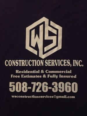 Avatar for WS Construction Services