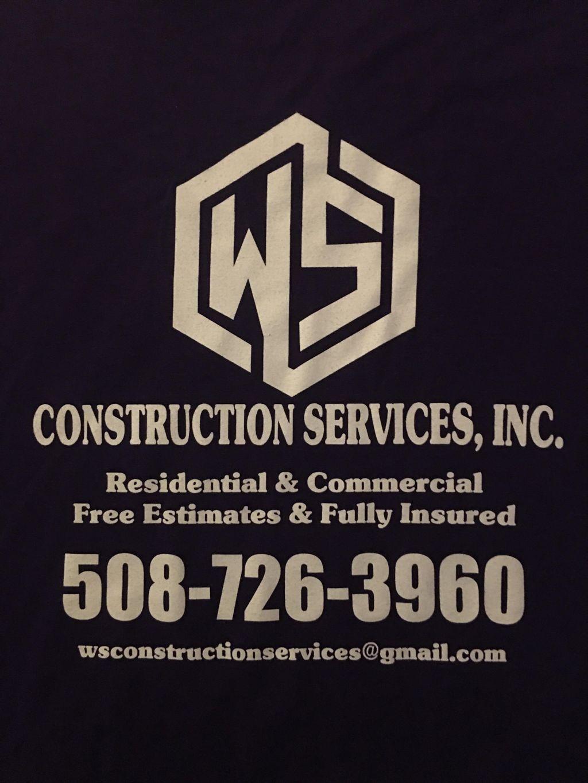 WS Construction Services
