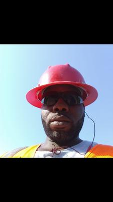 Avatar for KB hauling & Concrete service LLC Kenner, LA Thumbtack