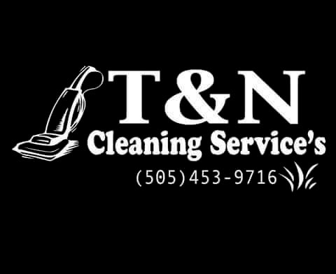 T&N Cleaning Services