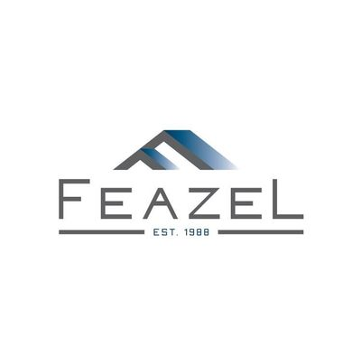 Avatar for Feazel Westerville, OH Thumbtack