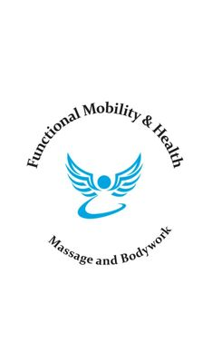 Avatar for Functional mobility and Health, LLC Lansing, MI Thumbtack