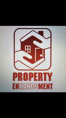 Avatar for Property EnHandsment Upper Marlboro, MD Thumbtack